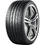 Bridgestone 255/35 RF20 97Y Potenza S 001 RFT XL LHD