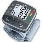 Beurer BC32 - Tensiomètre de poignet