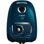 Bosch BGLS4FAM - Aspirateur avec sac
