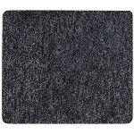 Spirella Tapis de bain Gobi en polyester et microfibre (55 x 65 cm)