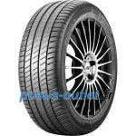 Michelin 215/45 R17 91W Primacy 3 EL FSL UHP