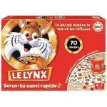 Educa Jeux de société Le Lynx 70 Images