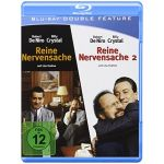 BD Reine Nervensache 2 Box Set 2 Discs [Blu-Ray] [Import]