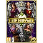 Les Sims Medieval [MAC, PC]