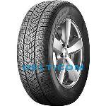 Pirelli Pneu 4x4 hiver : 235/65 R19 109V Scorpion Winter