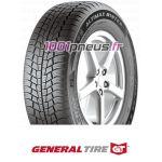 General 185/65 TR14 86T Altimax Winter 3 M+S