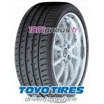 Toyo 325/25 ZR20 (101Y) Proxes T1 Sport XL