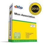Mon Association 2018 [Windows]