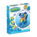Orb factory Morph Bleu Surf