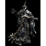 King WETA Collectibles- Figurine, WT865002641, Standard