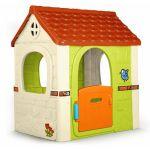 Feber Maison de jardin Fantasy House