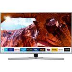 Samsung TV LED UE50RU7475