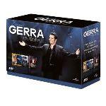 Coffret Laurent Gerra - L'intégrale 4 DVD