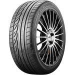 Dunlop 225/55 R17 97 Y MFS AO SP SPORT 01 : Pneus auto été