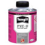Tangit Colle PVC rigide - Boîte de 250g