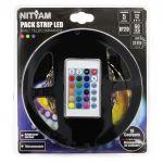 Nityam Ampoule LED STRIP LED 5M