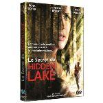 Le Secret de Hidden Lake (Deadly Season)