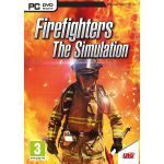 Firefighters - The Simulation [PC]