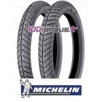 Michelin 90/90 R14 52P TT City Pro RF F/R M/C