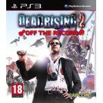 Dead Rising 2: Off The Record (PEGI) [PS3]