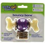 Busy Buddy Bouncy Bone