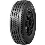 Nexen P265/65 R17 110S Roadian HT (SUV) M+S