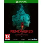 Remothered: Tormented Fathers [XBOX One]