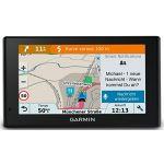 Garmin DriveSmart 51 LMT-S - GPS auto