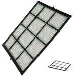 Delonghi 17462 - Filtre pour climatiseur