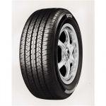 Bridgestone 235/50 R18 97W Turanza ER 33