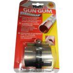 Holts 52044140031 Bandage échappement tube Droit Flexiwrap