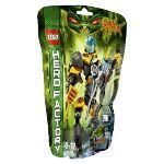 Lego 44012 - Hero Factory: Evo
