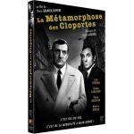 La Métamorphose des cloportes [DVD]