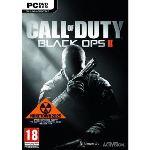 Call of Duty : Black Ops II [PC]