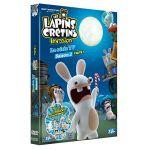 Les Lapins Crétins Invasion - Saison 2 partie 1