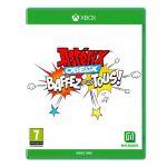 Asterix & Obelix : Baffez Les Tous ! (Xbox One) [XBOX One]