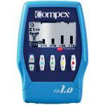 Compex Fit 1.0 - Appareil d'électrostimulation