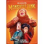 Monsieur Link [DVD]