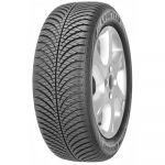 Goodyear 215/50 R17 95V Vector 4Seasons G2 XL M+S