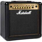Marshall MG15GFX - Combo 15W