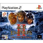 Age of Empires II : The Age of Kings [PS2]