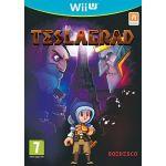 Teslagrad sur Wii U