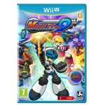 Mighty No.9 sur Wii U