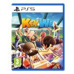 KeyWe (PS5) [PS5]