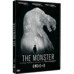 The Monster de Bryan Bertino