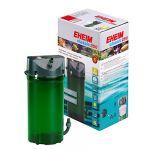 Eheim Classic 250 (2213) sans masses de filtration
