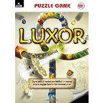 Luxor - Le Cinquième Passage [PC]
