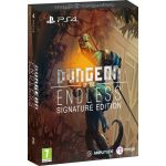 Dungeon Of The Endless - Signature Edition [PS4]