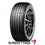Kumho 195/50 R16 88V Ecsta HS51 XL