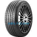 Goodyear Pneu auto été : 215/40 R17 87W EfficientGrip XL AO